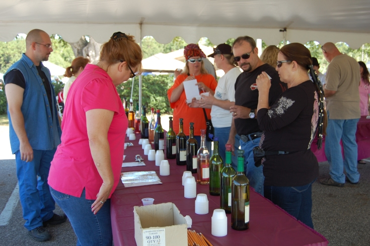 Chautauqua Vineyards Fall Festival (10)