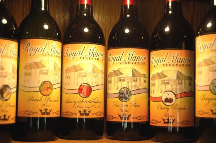 Royal-Manor-Winery-wines-min