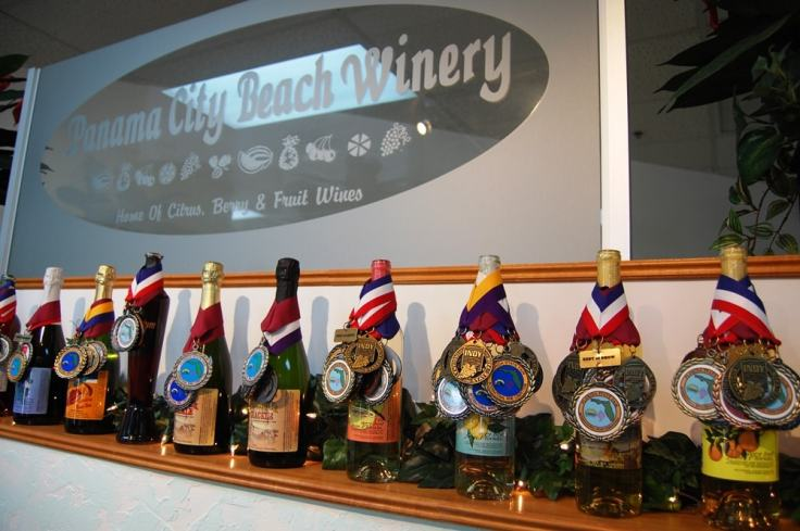 PCB-winery-bottles-min