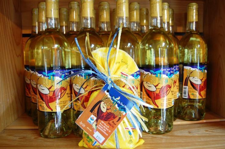 PCB-winery-mango-mama-min