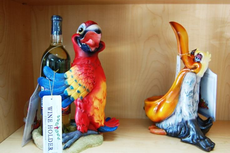 PCB-winery-wine-holders-min