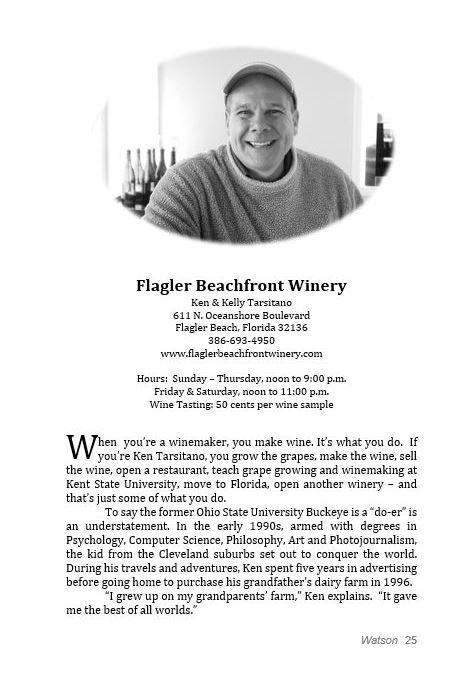 FlaglerBeachfront-page25-min