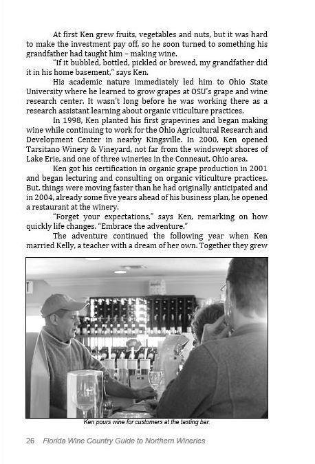 FlaglerBeachfront-page26-min