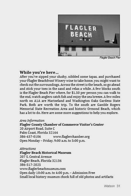 FlaglerBeachfront-page31-min