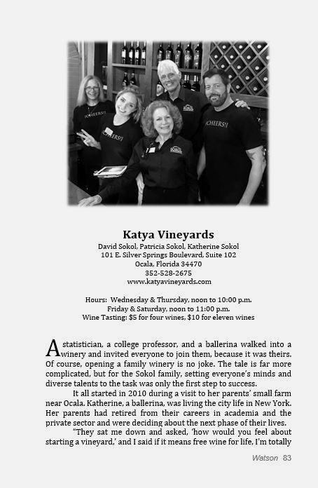 KatyaVineyard-page83-min