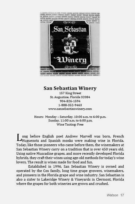 SanSebastian-page17-min