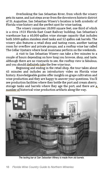 SanSebastian-page18-min