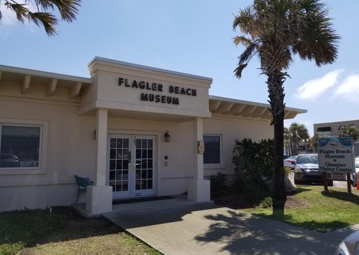 flagler-beach-museum-swt