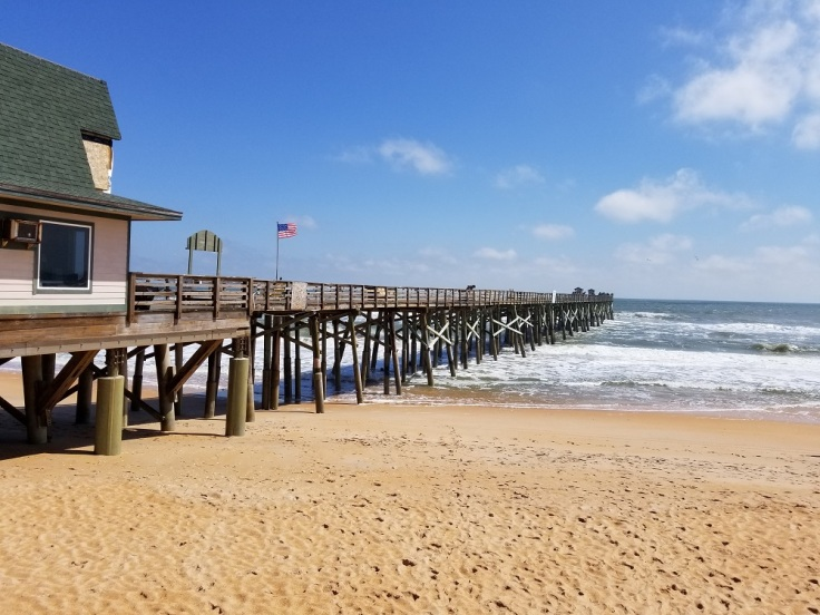 flagler-beach-pier-swt