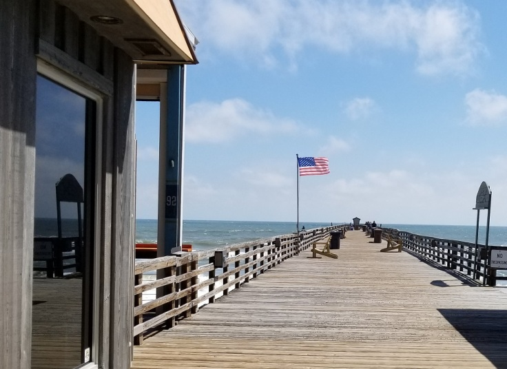 flagler-beach-pier2-swt